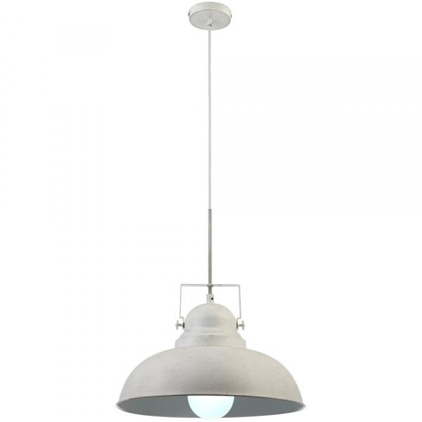 Подвесной светильник Arte Lamp Martin A5213SP-1WG