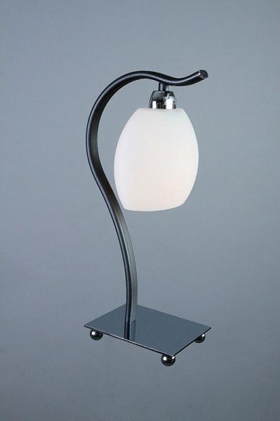 Настольная лампа Omnilux 269 OML-26904-01, Китай (КНР)