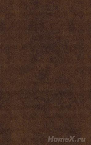 Настенная плитка Ceramica Classic Tile Galatia Terracotta 25x40Плитка<br>Тип плитки: Керамическая плитка. Применение: Ванная. Тип элемента: Настенная плитка. Ширина (см): 25. Длина (см): 40. Поверхность: Глянцевая, Гладкая. Дизайн: Под ткань. Цвет: Коричневый. Количество штук в упаковке: 12. Размер упаковки (кв. м): 1.2<br><br>Тип плитки: Керамическая плитка<br>Применение: Ванная<br>Тип элемента: Настенная плитка<br>Ширина (см): 25<br>Длина (см): 40<br>Поверхность: Глянцевая, Гладкая<br>Дизайн: Под ткань<br>Цвет: Коричневый<br>Количество штук в упаковке: 12<br>Размер упаковки (кв. м): 1.2
