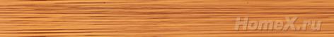 Бордюр Ceramica Classic Tile Sunset 4,5x40Плитка<br>Тип плитки: Керамическая плитка. Применение: Ванная. Тип элемента: Бордюр. Ширина (см): 4.5. Длина (см): 40. Поверхность: Глянцевая, Гладкая. Дизайн: Под обои. Цвет: Оранжевый. Количество штук в упаковке: 24<br><br>Тип плитки: Керамическая плитка<br>Применение: Ванная<br>Тип элемента: Бордюр<br>Ширина (см): 4.5<br>Длина (см): 40<br>Поверхность: Глянцевая, Гладкая<br>Дизайн: Под обои<br>Цвет: Оранжевый<br>Количество штук в упаковке: 24