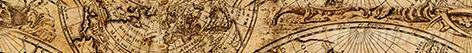 Бордюр Ceramica Classic Tile Adventure 4,5x40Плитка<br>Тип плитки: Керамическая плитка. Применение: Ванная. Тип элемента: Бордюр. Ширина (см): 4.5. Длина (см): 40. Поверхность: Глянцевая, Гладкая. Дизайн: Под обои. Цвет: Бежевый, Коричневый. Количество штук в упаковке: 24<br><br>Тип плитки: Керамическая плитка<br>Применение: Ванная<br>Тип элемента: Бордюр<br>Ширина (см): 4.5<br>Длина (см): 40<br>Поверхность: Глянцевая, Гладкая<br>Дизайн: Под обои<br>Цвет: Бежевый, Коричневый<br>Количество штук в упаковке: 24