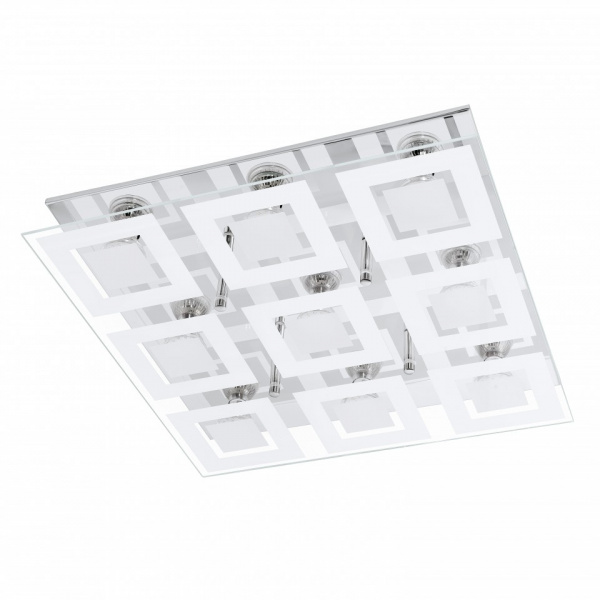 Потолочный светильник Eglo Almana 94227