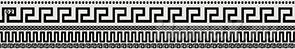 Бордюр Ceramica Classic Tile Argos Rim 4x25Плитка<br>Тип плитки: Керамическая плитка. Применение: Ванная. Тип элемента: Бордюр. Ширина (см): 4. Длина (см): 25. Поверхность: Глянцевая, Гладкая. Дизайн: Орнамент. Цвет: Серый, Черный. Количество штук в упаковке: 60<br><br>Тип плитки: Керамическая плитка<br>Применение: Ванная<br>Тип элемента: Бордюр<br>Ширина (см): 4<br>Длина (см): 25<br>Поверхность: Глянцевая, Гладкая<br>Дизайн: Орнамент<br>Цвет: Серый, Черный<br>Количество штук в упаковке: 60