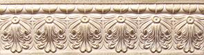 Бордюр Ceramica Classic Tile Efes Venza 6,8x25Плитка<br>Тип плитки: Керамическая плитка. Применение: Ванная. Тип элемента: Бордюр. Ширина (см): 6.8. Длина (см): 25. Поверхность: Матовая, Структурированная. Дизайн: Орнамент. Цвет: Золотой. Количество штук в упаковке: 20<br><br>Тип плитки: Керамическая плитка<br>Применение: Ванная<br>Тип элемента: Бордюр<br>Ширина (см): 6.8<br>Длина (см): 25<br>Поверхность: Матовая, Структурированная<br>Дизайн: Орнамент<br>Цвет: Золотой<br>Количество штук в упаковке: 20