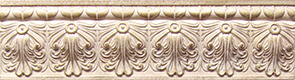 Бордюр Ceramica Classic Tile Efes Venza 6,8x25 бордюр ceramica classic tile efes leone 2 6 3x25