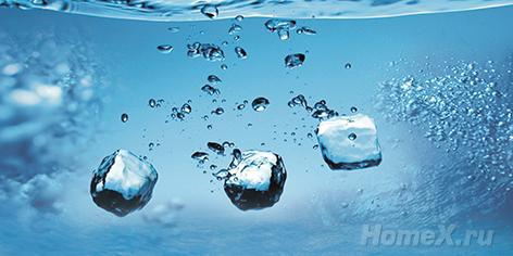 Декор Ceramica Classic Tile Water Dec 2 40x20Плитка<br>Тип плитки: Керамическая плитка. Применение: Ванная. Тип элемента: Декор. Ширина (см): 40. Длина (см): 20. Поверхность: Глянцевая, Гладкая. Дизайн: Под обои. Цвет: Голубой, Синий. Количество штук в упаковке: 16<br><br>Тип плитки: Керамическая плитка<br>Применение: Ванная<br>Тип элемента: Декор<br>Ширина (см): 40<br>Длина (см): 20<br>Поверхность: Глянцевая, Гладкая<br>Дизайн: Под обои<br>Цвет: Голубой, Синий<br>Количество штук в упаковке: 16