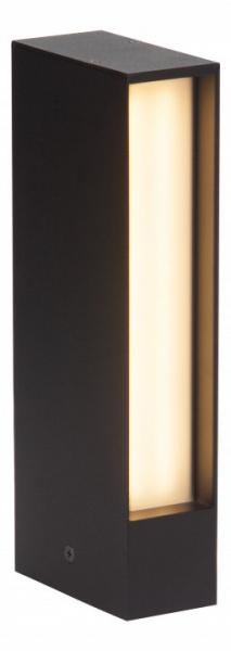 Наземный уличный светильник Brilliant Hollow G43184/06