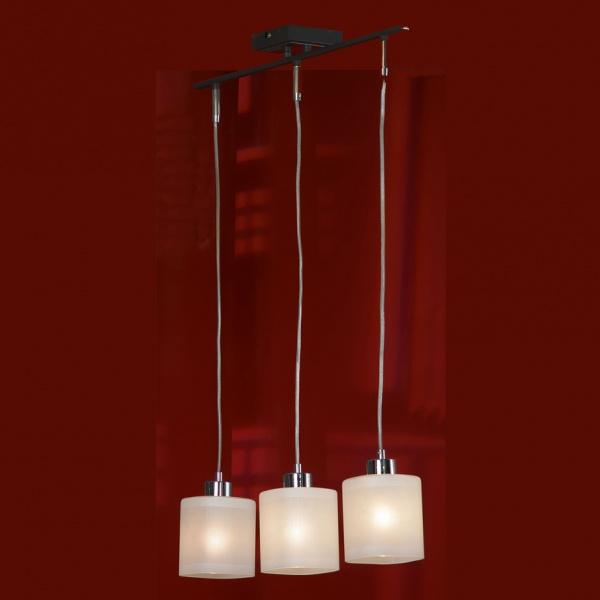 Подвесной светильник Lussole Costanzo LSL-9006-03