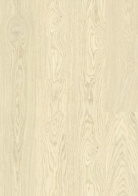 Пробковый пол Corkstyle Wood XL Oak white markont
