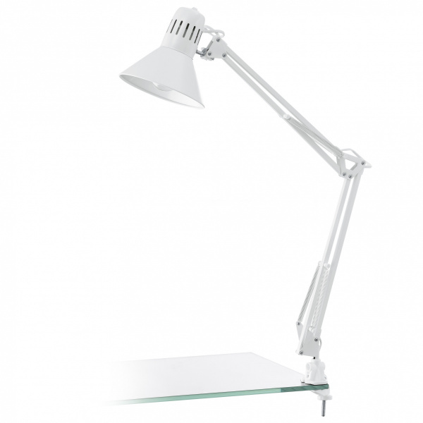 Настольная лампа Eglo Firmo 90872, Австрия