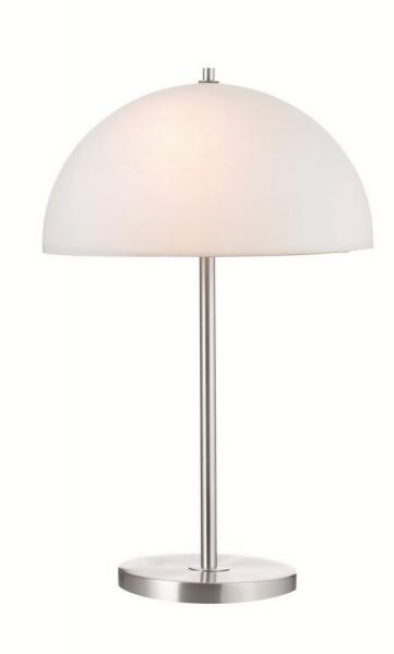 Купить со скидкой Настольная лампа Markslojd Kopenhamn 102539
