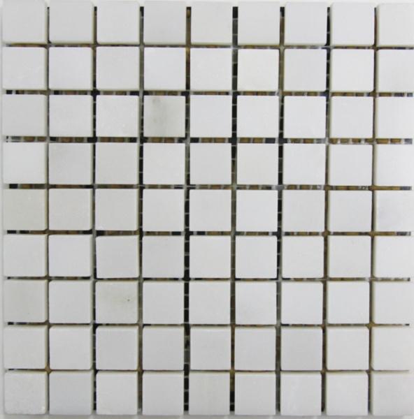 Купить со скидкой Мозаика Muare Q-Stones QS-064-15P_10 30,5x30,5