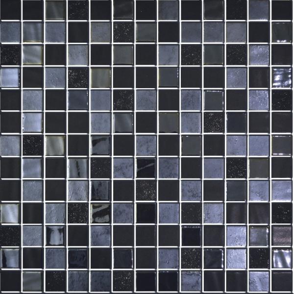 Купить со скидкой Мозаика Onix Natureblends Navia Malla (2,5x2,5) 31,1x31,1