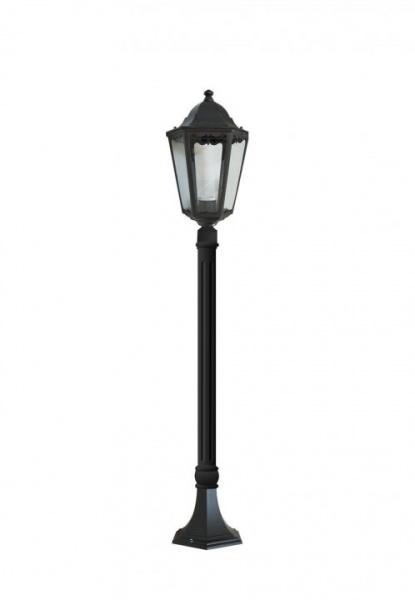 Наземный уличный светильник Feron 6210 11076