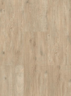 Виниловая плитка Corkstyle Premium Red Oak limewashed