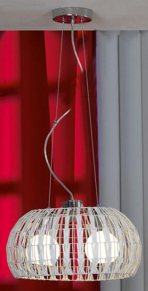 Подвесной светильник Lussole Fenigli LSX-4103-02