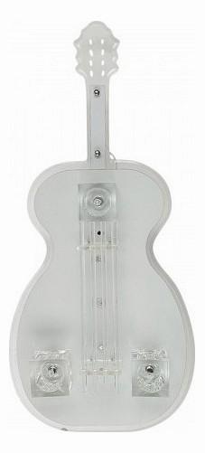 Подвесной светильник Kink Light Гитара 7444