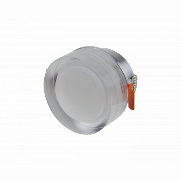Встраиваемый светильник Kink Light 2147