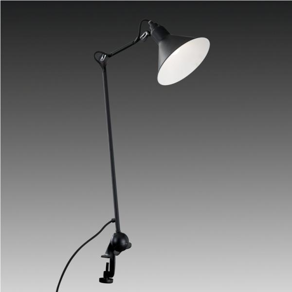 Настольная лампа Lightstar Loft 765927, Италия