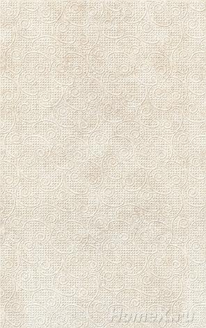 Настенная плитка Ceramica Classic Tile Galatia Beige 25x40Плитка<br>Тип плитки: Керамическая плитка. Применение: Ванная. Тип элемента: Настенная плитка. Ширина (см): 25. Длина (см): 40. Поверхность: Глянцевая, Структурированная. Дизайн: Под обои. Цвет: Бежевый. Количество штук в упаковке: 12. Размер упаковки (кв. м): 1.2<br><br>Тип плитки: Керамическая плитка<br>Применение: Ванная<br>Тип элемента: Настенная плитка<br>Ширина (см): 25<br>Длина (см): 40<br>Поверхность: Глянцевая, Структурированная<br>Дизайн: Под обои<br>Цвет: Бежевый<br>Количество штук в упаковке: 12<br>Размер упаковки (кв. м): 1.2