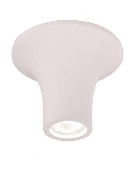 Потолочный светильник Arte Lamp Tubo A9460PL-1WH