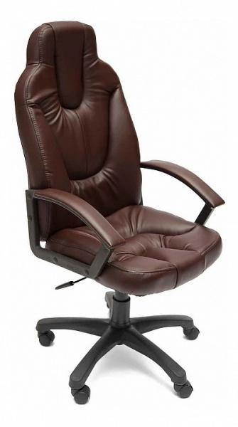 Компьютерное кресло Tetchair NEO 2 Коричневый