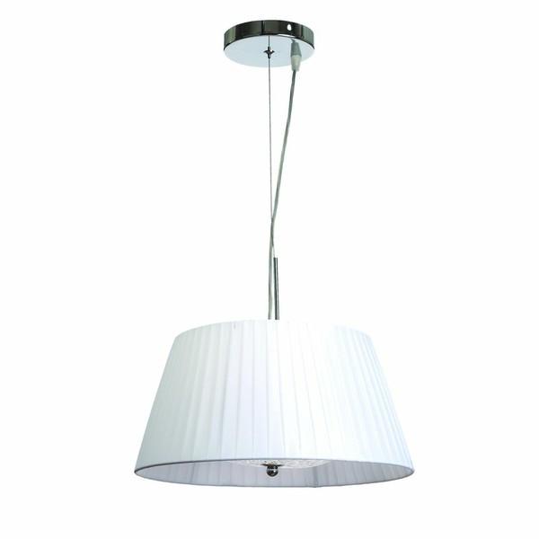 Подвесной светильник Divinare Sonata 1157/01 SP-2