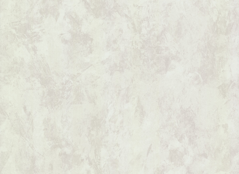 Виниловые обои Bellissima Scirocco 32146, Scirocco 32146