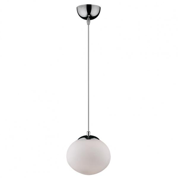 Подвесной светильник Odeon 2044 2044-1