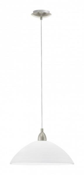 Подвесной светильник Eglo Lord 3 88491
