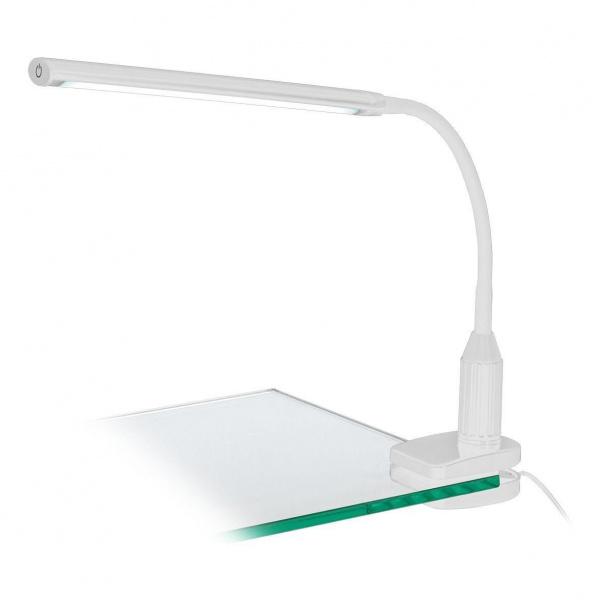 Настольная лампа Eglo 96434