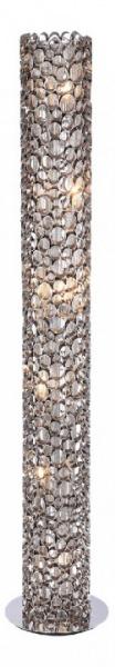 Торшер Crystal Lux Fashion PT6
