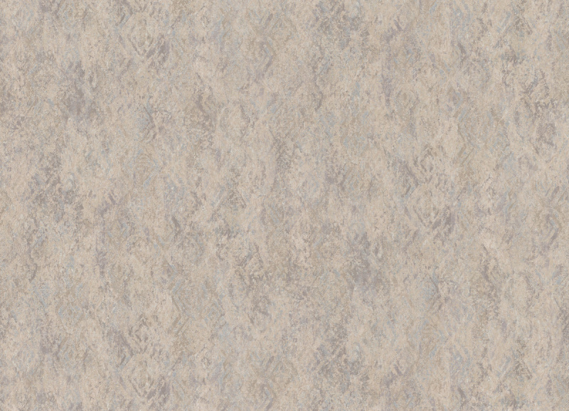 Виниловые обои Bellissima Scirocco 32133, Scirocco 32133