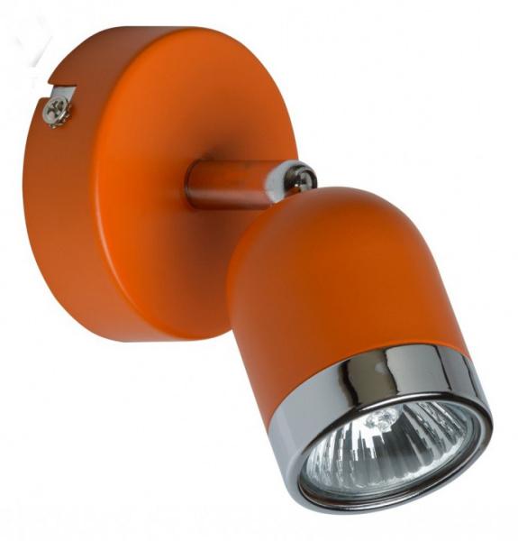 Спот MW-Light Орион 1 546020901