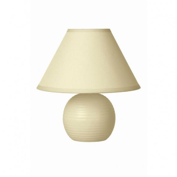Настольная лампа Lucide Kaddy 14550/81/38, Бельгия