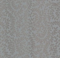Флизелиновые обои 1838 Wallcoverings Rosemore Audley Duck Egg