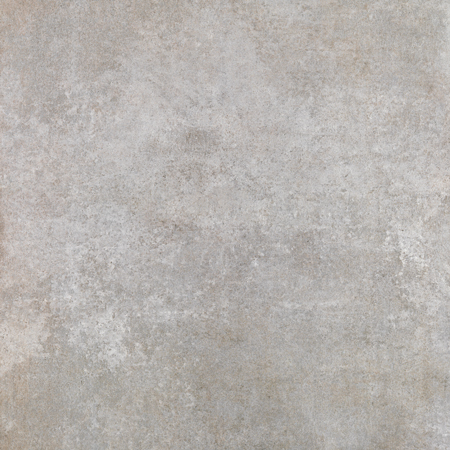 VENIS BALTIMORE GRAY 59.6X59.6  фото
