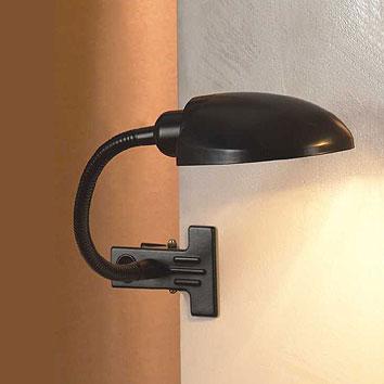 Настольная лампа Lussole Roma LST-4214-01, Италия