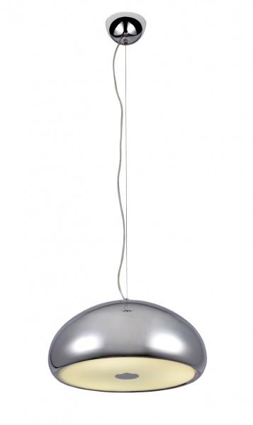 Подвесной светильник ST Luce SL856 SL856.103.03