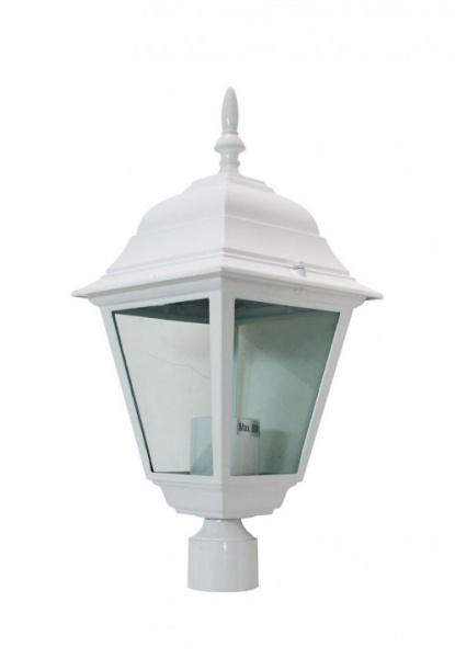 Наземный уличный светильник Feron 4103 11017