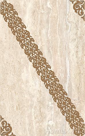 Декор Ceramica Classic Tile Efes Toscana-1 25x40 бордюр ceramica classic tile efes leone 2 6 3x25