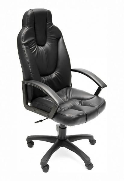 Компьютерное кресло Tetchair NEO 2 Черный