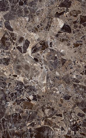 Настенная плитка Ceramica Classic Tile Illyria Marrone 25x40Плитка<br>Тип плитки: Керамическая плитка. Применение: Ванная. Тип элемента: Настенная плитка. Ширина (см): 25. Длина (см): 40. Поверхность: Глянцевая, Гладкая. Дизайн: Под камень. Цвет: Коричневый. Количество штук в упаковке: 12. Размер упаковки (кв. м): 1.2<br><br>Тип плитки: Керамическая плитка<br>Применение: Ванная<br>Тип элемента: Настенная плитка<br>Ширина (см): 25<br>Длина (см): 40<br>Поверхность: Глянцевая, Гладкая<br>Дизайн: Под камень<br>Цвет: Коричневый<br>Количество штук в упаковке: 12<br>Размер упаковки (кв. м): 1.2