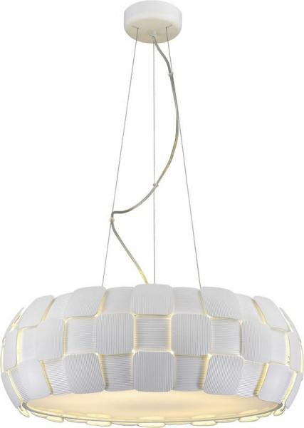 Подвесной светильник Divinare Beata 1317/21 SP-8