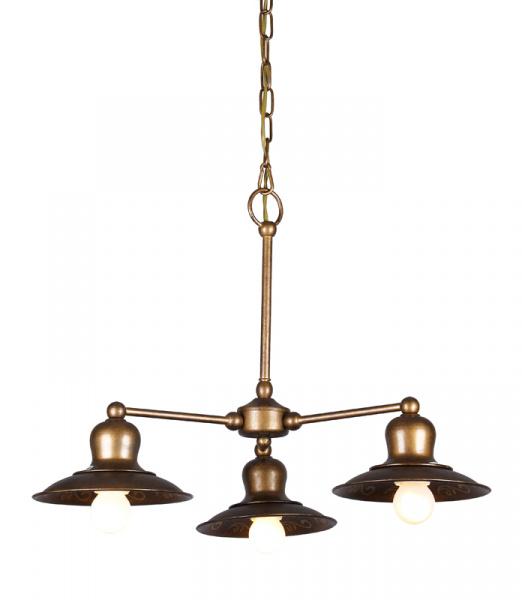 Подвесной светильник Favourite Magrib 1214-3P