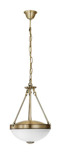 Подвесной светильник Eglo Savoy 82747