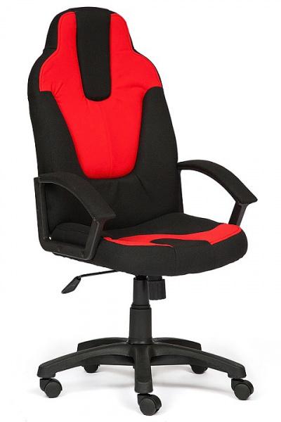 Компьютерное кресло Tetchair NEO 3 Черный