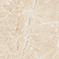 Вставка Ceramica Classic Tile Illyria Beige 5x5Плитка<br>Тип плитки: Керамическая плитка. Применение: Ванная. Тип элемента: Вставка. Ширина (см): 5. Длина (см): 5. Поверхность: Глянцевая, Гладкая. Дизайн: Под камень. Цвет: Бежевый. Количество штук в упаковке: 50<br><br>Тип плитки: Керамическая плитка<br>Применение: Ванная<br>Тип элемента: Вставка<br>Ширина (см): 5<br>Длина (см): 5<br>Поверхность: Глянцевая, Гладкая<br>Дизайн: Под камень<br>Цвет: Бежевый<br>Количество штук в упаковке: 50