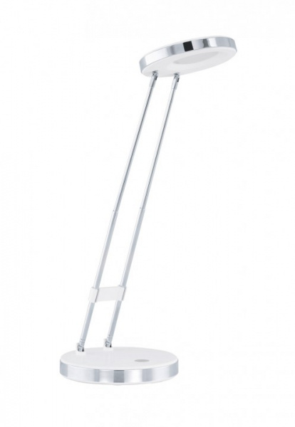 Настольная лампа Eglo Gexo 93077