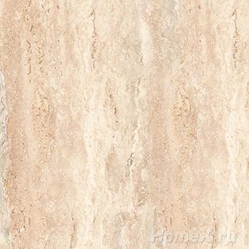 Напольная плитка Ceramica Classic Tile Efes Beige 30x30 плитка напольная на ступеньки в казани